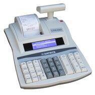 Ταμειακή Μηχανή Datecs CTR100