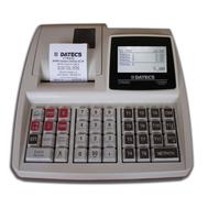 Ταμειακή Μηχανή Datecs CTR410