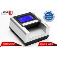 Alfa EC500 Euro