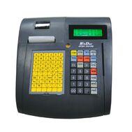 Ταμειακή Μηχανή Datatec D Tec-200