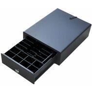 Συρτάρι Χρημάτων για Ταμειακές Μηχανές ICS