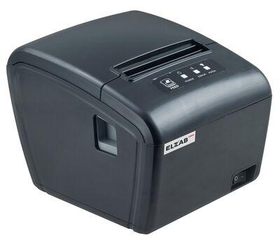 Θερμικός εκτυπωτής ELZ-S200M