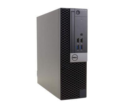 Dell 7040 SFF i5-6500