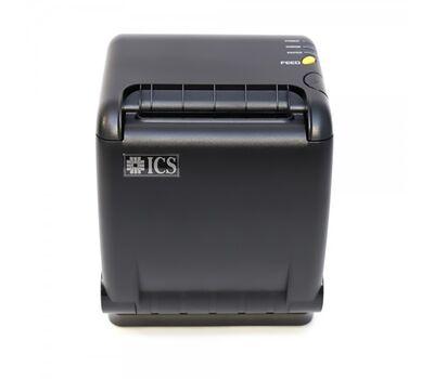 ICS SLK-TS400