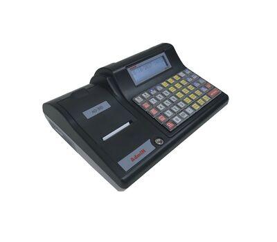 Ταμειακή Μηχανή Admin AD-300