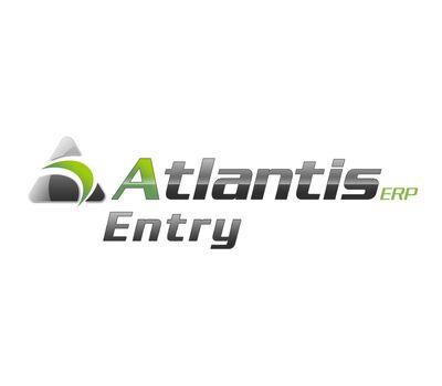 Unisoft Atlantis Entry II