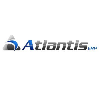 Unisoft Atlantis II