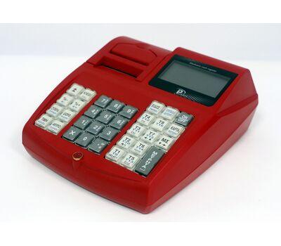 Ταμειακή Μηχανή IP CASH
